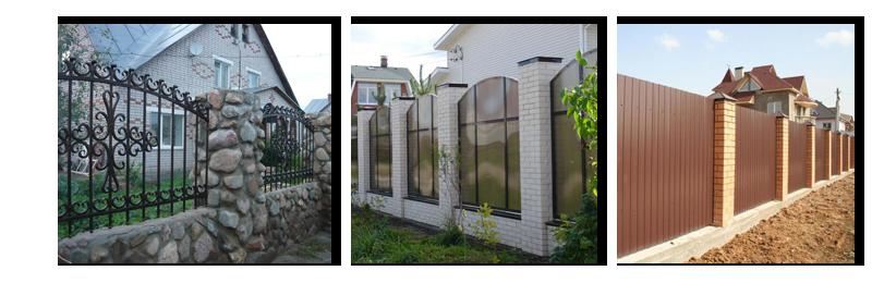 сколько стоит поставить входную дверь в квартиру в сергиевом посаде