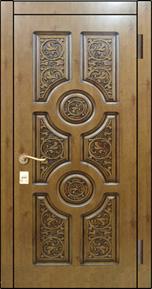 http://brama-steel.com/images/produkt/dveri/hudrezba.jpg
