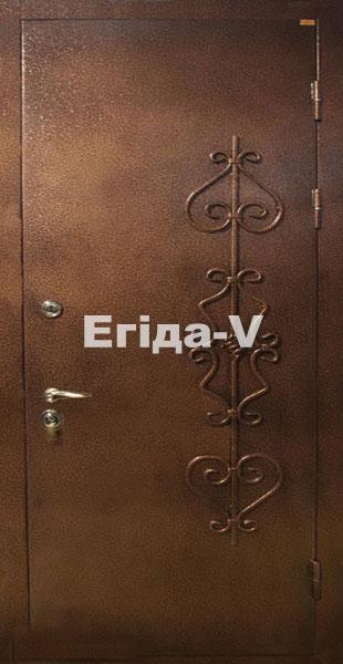 заказать входные двери в воскресенске