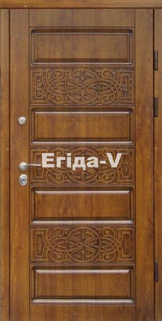 производство входных дверей наро фоминск