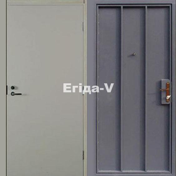 купить дверь металлическая ширина 70 см