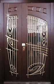 http://brama-steel.com/images/produkt/dveri/vitraj.jpg